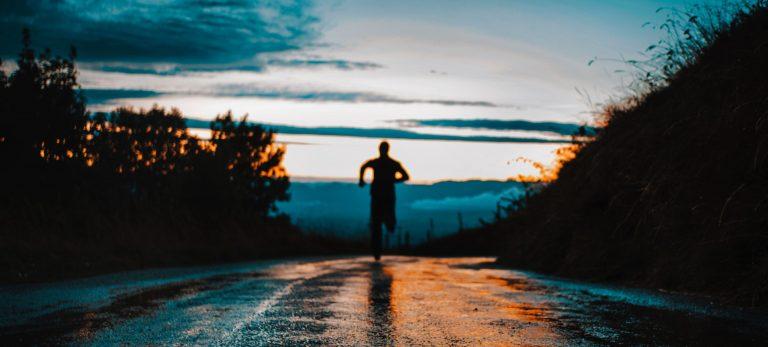 Cum câștigi dacă investești în relația cu corpul tău